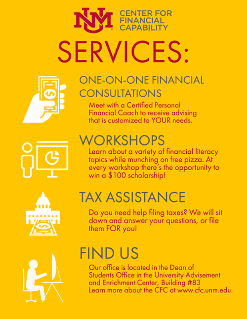 OUr Services 2